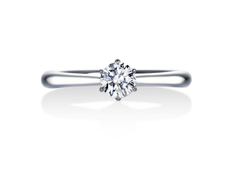 婚約指輪ERA251