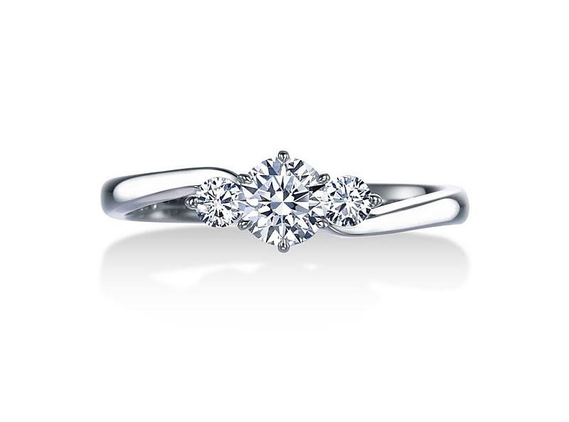 婚約指輪ERA680