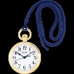 セイコーセレクションより数量限定1014本 国産鉄道時計90周年記念限定モデル SVBR007 入荷しました