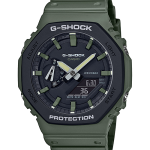 2020年2月発売G-SHOCK「GA-2110SU-3AJF」・「GA-2110SU-9AJF」入荷しました