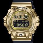 2020年2月発売G-SHOCK「GM-6900G-9JF」入荷しました